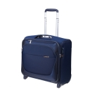 Samsonite, Чемоданы текстильные, 39d.011.010